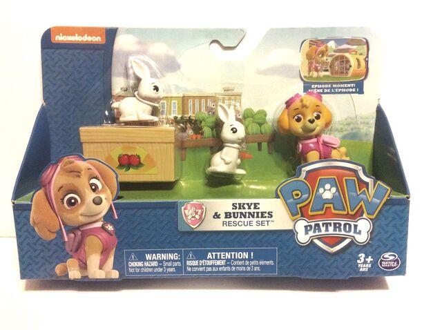 File:Skye & Bunnies Rescue Set.jpg