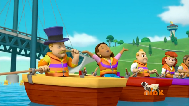 File:Mayors in Boats.png