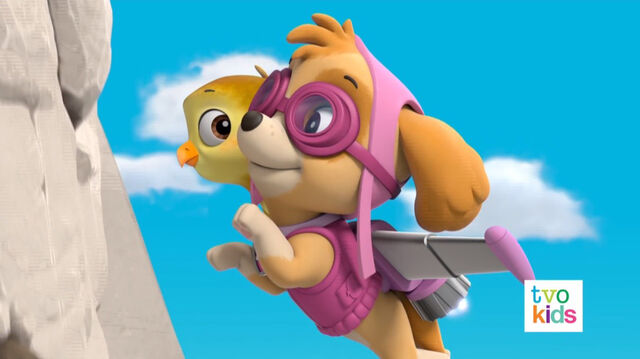 File:PAW Patrol Pups Save a Flying Kitty 29.jpg