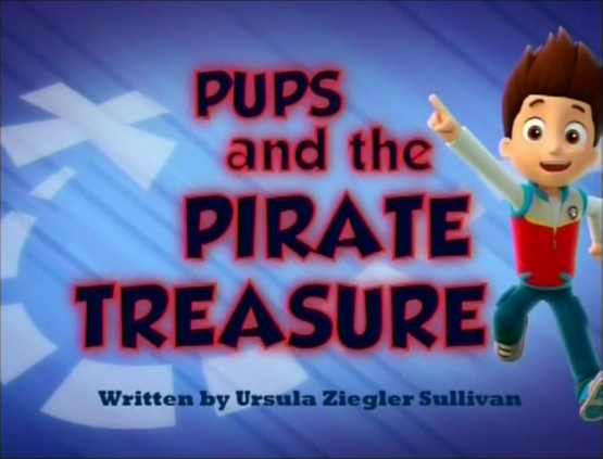 File:Pups and the Pirate Treasure SD.png