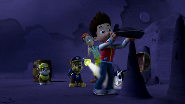 File:PAW.Patrol.S01E26.Pups.and.the.Pirate.Treasure.720p.WEBRip.x264.AAC 451017.jpg