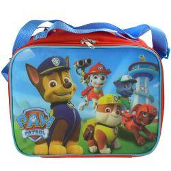 File:Lunch bag 3.jpg