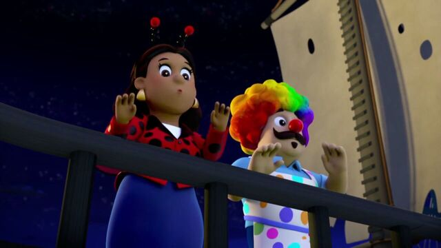 File:PAW.Patrol.S01E12.Pups.and.the.Ghost.Pirate.720p.WEBRip.x264.AAC 467934.jpg