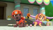 PAW.Patrol.S01E21.Pups.Save.the.Easter.Egg.Hunt.720p.WEBRip.x264.AAC 582415