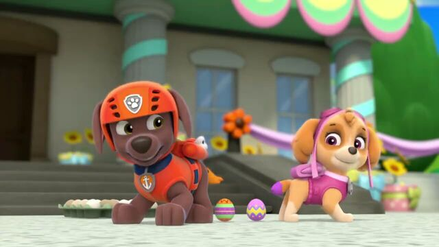 File:PAW.Patrol.S01E21.Pups.Save.the.Easter.Egg.Hunt.720p.WEBRip.x264.AAC 582415.jpg