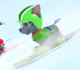 File:Snowboarding Rocky.png