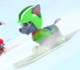 Plik:Snowboarding Rocky.png