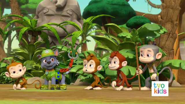 File:PAW Patrol Pups Save Big Hairy 6.jpg