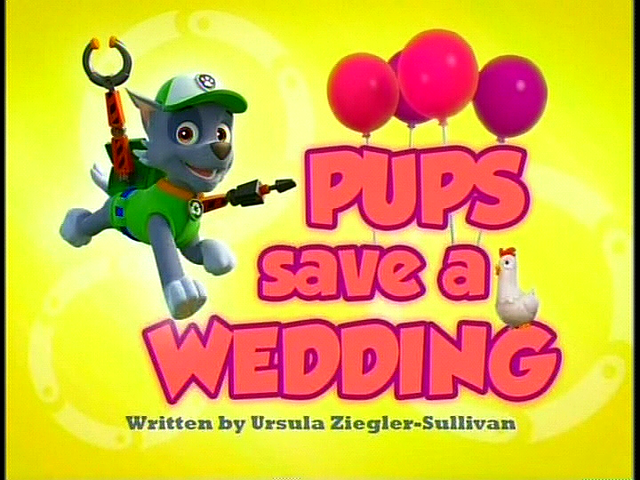 File:Pups Save a Wedding SD.png