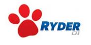 Ryder 01