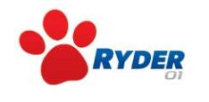 File:Ryder 01.png