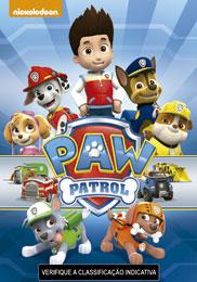 File:PAW Patrol DVD Brazil.jpg