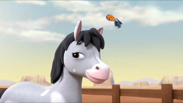 File:Pony 11.png