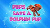 File:210px-Pups Save a Dolphin Pup.png