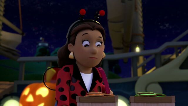 File:PAW.Patrol.S01E12.Pups.and.the.Ghost.Pirate.720p.WEBRip.x264.AAC 165999.jpg