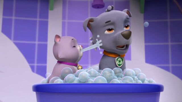 File:PAW.Patrol.S01E15.Pups.Make.a.Splash.-.Pups.Fall.Festival.720p.WEBRip.x264.AAC 693593.jpg