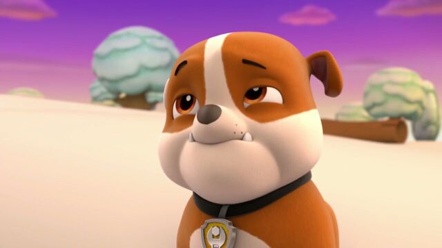 File:PAW.Patrol.S01E16.Pups.Save.Christmas.720p.WEBRip.x264.AAC 167768.jpg