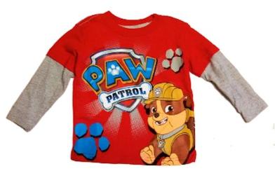 File:Shirt 37.png