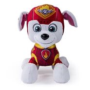 PAW Patrol Pup Pals - Air Rescue Marshall 2