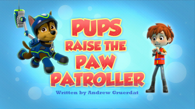 File:Pups Raise the PAW Patroller (HQ).png