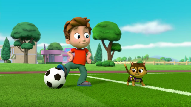 File:Pups Soccer 40.png