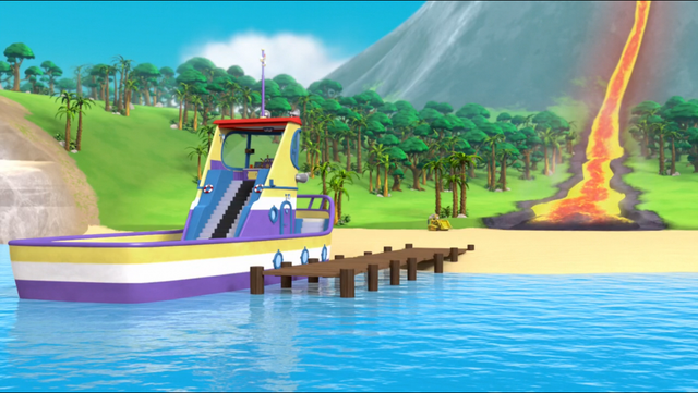 File:PAW Patrol Air Pups Flounder.png