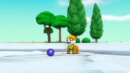 PAW Patrol Pups Save Sports Day Scene 22
