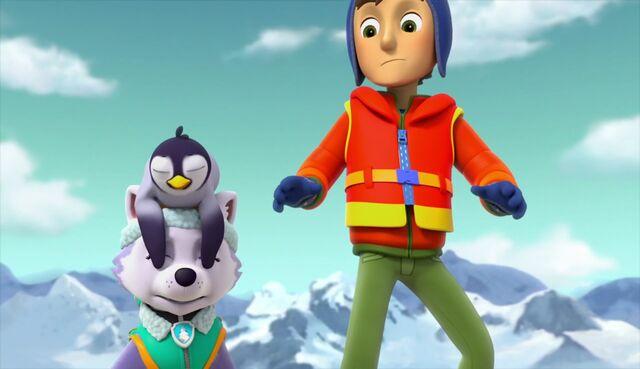 File:A Teeny Penguin 26.jpg