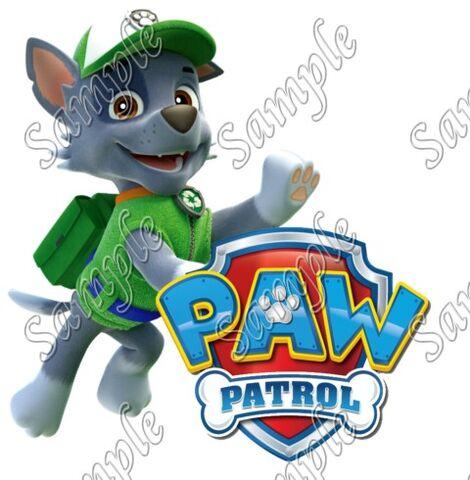 File:PAW Patrol Iron on transfer 014.JPG
