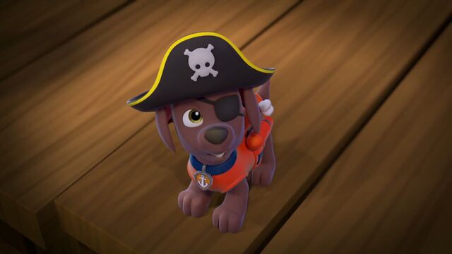 File:PAW.Patrol.S01E12.Pups.and.the.Ghost.Pirate.720p.WEBRip.x264.AAC 1281347.jpg