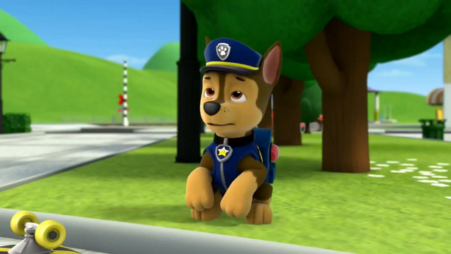 File:Paw Patrol Railroad Crossing (Kitty-Tastrophe) 01. Chase.png