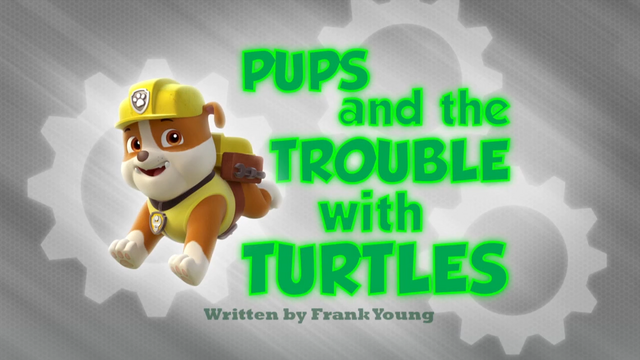 File:Pups Trouble With Turtle.png