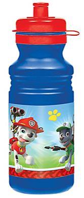 File:Water bottle 1.JPG