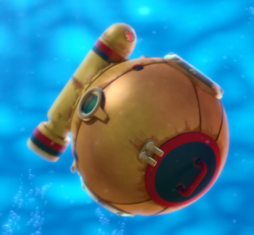 File:Diving bell 13.PNG
