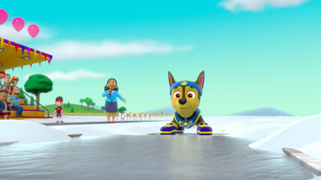 File:PAW Patrol Pups Save Sports Day Scene 24.png
