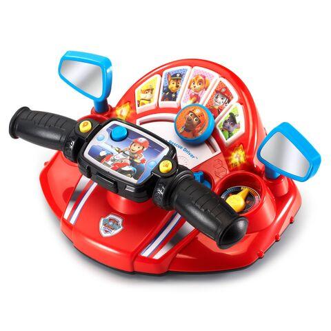 File:Rescuedriver.jpg