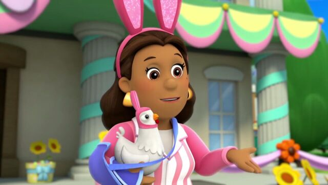File:PAW.Patrol.S01E21.Pups.Save.the.Easter.Egg.Hunt.720p.WEBRip.x264.AAC 1236102.jpg