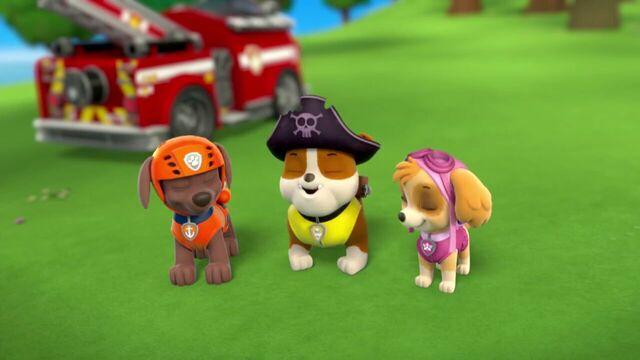 File:PAW.Patrol.S01E26.Pups.and.the.Pirate.Treasure.720p.WEBRip.x264.AAC 988287.jpg
