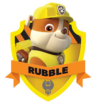 File:Rubble-feat-332x363.jpg