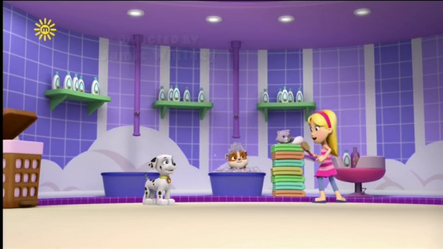 File:Inside Katie's Pet Parlor - Washing area.png