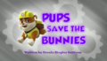 Thumbnail for version as of 17:50, November 15, 2013
