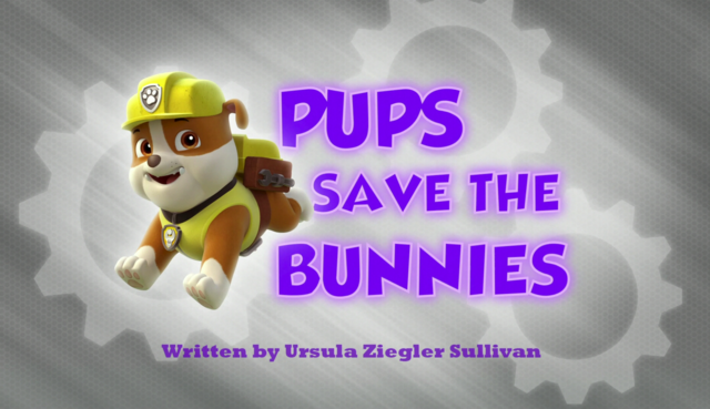File:Pups Save the Bunnies.png