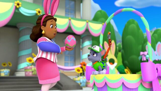 File:PAW.Patrol.S01E21.Pups.Save.the.Easter.Egg.Hunt.720p.WEBRip.x264.AAC 634467.jpg