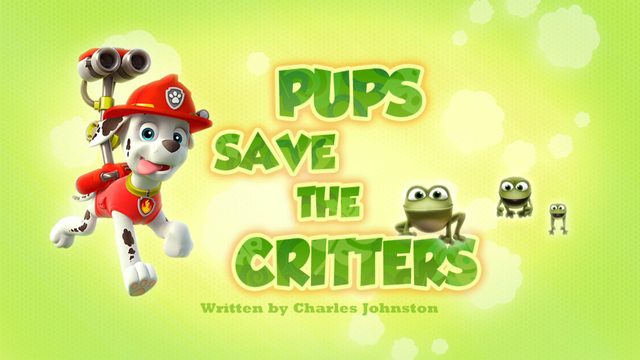File:Pups Save the Critters (HQ).png