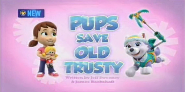 File:Pups Save Old Trusty (LQ).png