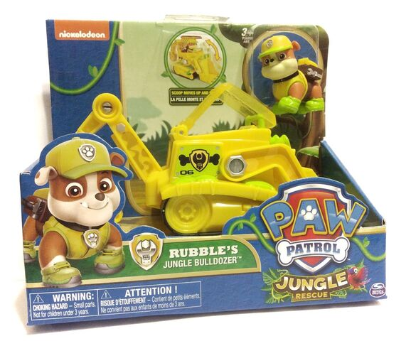 File:Rubble's Jungle Bulldozer.jpg