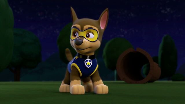 File:PAW.Patrol.S01E12.Pups.and.the.Ghost.Pirate.720p.WEBRip.x264.AAC 255322.jpg