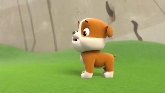 File:Pups get a rubble 12.png