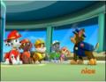 Thumbnail for version as of 10:27, August 25, 2014