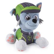 Mission-PAW-Rocky-Plush
